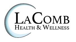 LaComb Health